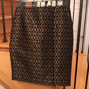Limited Skirt, Size 6